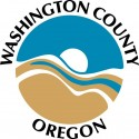 Visit the Washington County website
