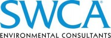 Visit the SWCA Environmental Consultants website