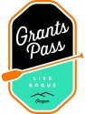 Visit the City of Grants Pass website