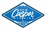 Visit the City of Casper website
