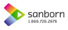 Visit the The Sanborn Map Company, Inc. website