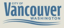 Visit the City of Vancouver website