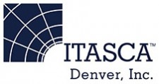 Visit the Itasca Denver, Inc. website
