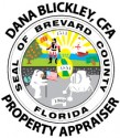 Visit the Brevard County Property Appraiser website