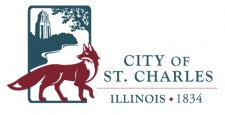 Visit the City of St. Charles website