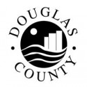 Visit the Douglas County, MN website