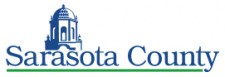 Visit the Sarasota County Government website
