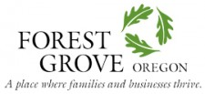 Visit the City of Forest Grove website