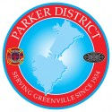 Visit the Parker Sewer & Fire Subdistrict website