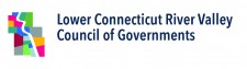 Visit the Lower Connecticut River Valley Council of Governments website