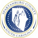Visit the Spartanburg County website