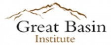 Visit the The Great Basin Institute website