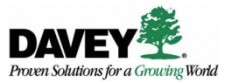 Visit the Davey Resource Group website