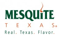 Visit the City of Mesquite website