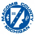 Visit the Macomb County Dept of Planning & Economic Development website