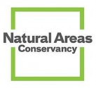 Visit the Natural Areas Conservancy website