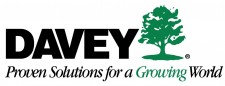 Visit the The Davey Tree Expert Co website