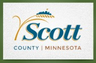 Visit the Scott County website