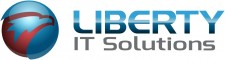Visit the Liberty IT Solutions website