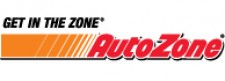 Visit the AutoZone, Inc. website