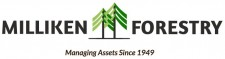 Visit the Milliken Forestry Company, Inc. website