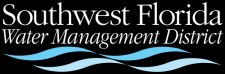Visit the Southwest Florida Water Management District website