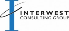 Visit the Interwest Consulting Group website