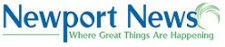 Visit the City of Newport News website